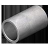 Элементы круглых водопропускных труб